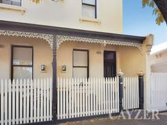 69 Heath Street, Port Melbourne, Vic 3207