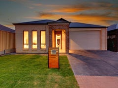 13 Ship Street, Seaford Meadows, SA 5169