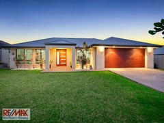 11 Patrone Court, Warner, Qld 4500