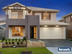10 Ulmara Avenue, The Ponds, NSW 2769