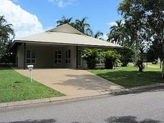 4 Cocos. Grove, Durack, NT 0830