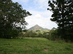 Lot 13 Cooroy Mountain Road, Cooroy, Qld 4563