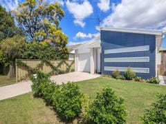 9a Westhoff Road, Northgate, Qld 4013