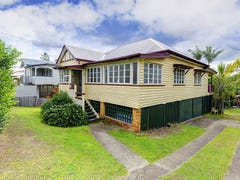 72 Morehead Avenue, Norman Park, Qld 4170