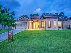 9 Corindi Street, Pottsville, NSW 2489