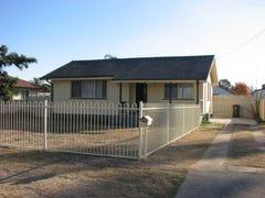 182 Farnell Street, Forbes, NSW 2871