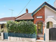 129 Westbourne Street, Petersham, NSW 2049