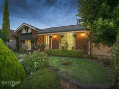 10 Galloway Drive, Narre Warren South, Vic 3805