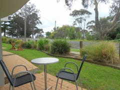 118/1 The Esplanade, Cowes, Vic 3922