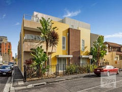 5/71A Tanner Street, Richmond, Vic 3121