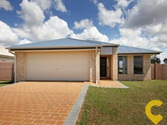 2 Decora Court, Burpengary, Qld 4505