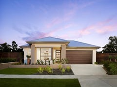 Lot 207 (Timbertop Estate), Officer, Vic 3809