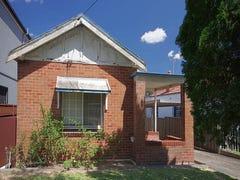 7 rose Street, Punchbowl, NSW 2196