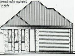 11 Tindall Road, Enfield, SA 5085