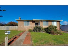 6 Coppa Bella Court, East Devonport, Tas 7310