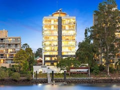 7/100 Macquarie Street, St Lucia, Qld 4067