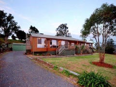 43 Gowrie-Birnam Road, Gowrie Junction, Qld 4352