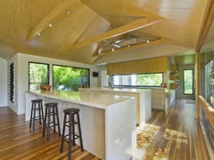 34 Bourke Lodge Drive, Currumbin Valley, Qld 4223
