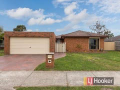 12 Columbia Road, Narre Warren, Vic 3805