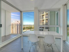3706/108 Albert Street, Brisbane City, Qld 4000