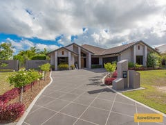 81 River Oak Way, Narangba, Qld 4504