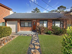 51 Sandakan Road, Revesby Heights, NSW 2212