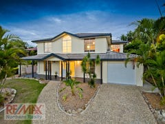 22 Gilford Cres, Albany Creek, Qld 4035