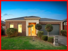 24 Trina  Court, Keysborough, Vic 3173