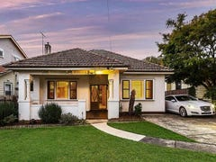 787 Station Street, Box Hill North, Vic 3129