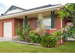2/27 Carrabeen  Drive, Old Bar, NSW 2430