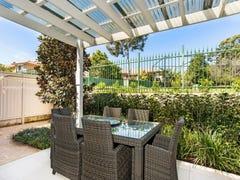 33/28 Rosebank Place, Dural, NSW 2158