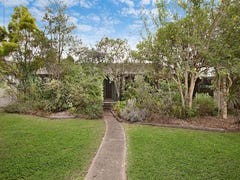 14 Sulman Close, Thornton, NSW 2322