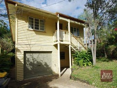 16 West Street, Highgate Hill, Qld 4101