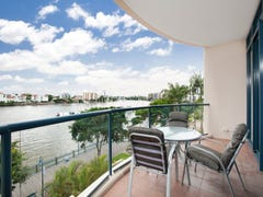 11/2 Goodwin Street, Kangaroo Point, Qld 4169