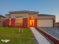 65 Mountainview Boulevard, Cranbourne North, Vic 3977