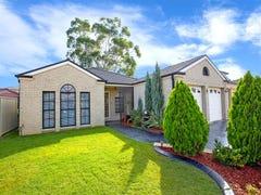 9 Dara Crescent, Glenmore Park, NSW 2745