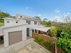 74B Bangalay Drive, Port Macquarie, NSW 2444