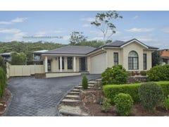 82 Sergeant Baker Drive, Corlette, NSW 2315