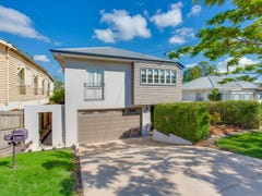 26 Coates Street, Morningside, Qld 4170