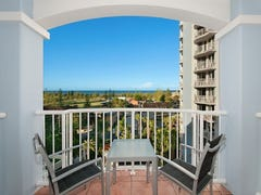 3086/2623 Gold Coast Highway, Broadbeach, Qld 4218
