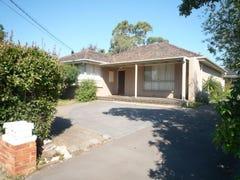 1/15 Tarella Drive, Mount Waverley, Vic 3149