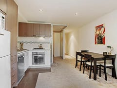 108/9 O'Connell Street, North Melbourne, Vic 3051