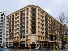 V608/9 Victoria Avenue, Perth, WA 6000