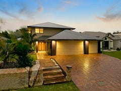 11 Skandia Court, Newport, Qld 4020