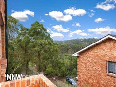 21/2 Leisure Close, Macquarie Park, NSW 2113