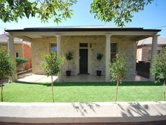 54 Gladstone Road, Mile End, SA 5031
