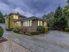 48 Park Lane, Mount Waverley, Vic 3149