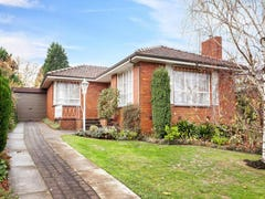 32 Dallas Street, Mount Waverley, Vic 3149