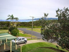 67 Bluff Rd, Emerald Beach, NSW 2456