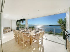 Apartment 7, Noosa Quays, 4 Quamby Place, Noosa Heads, Qld 4567